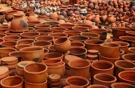 Stock Photo: 4192-9448 Niamey, Niger