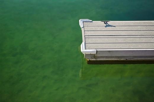 Lake Havasu, Arizona, USA : Stock Photo