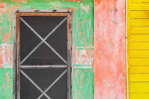 Isla Mujeres, Yucatan Peninsula, Quintana Roo, Mexico : Stock Photo