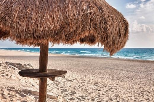 Cancun, Yucatan Peninsula, Quintana Roo, Mexico : Stock Photo