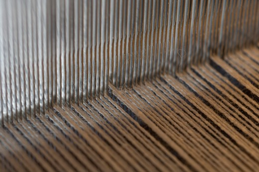 Stock Photo: 4261-94153 Local handicraft, Champorcher, Aosta, Aosta Valley, Italy, Europe