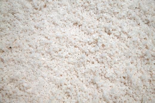 Stock Photo: 4261-97580 Salt, Ettore e Infersa saltworks, Marsala, Sicily, Italy
