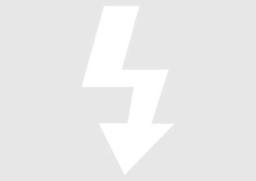 Digital illustration representing flash of lightening : Stock Photo