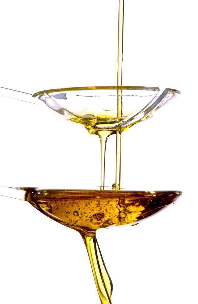 Stock Photo: 4269-26168 Oil. Olive oil