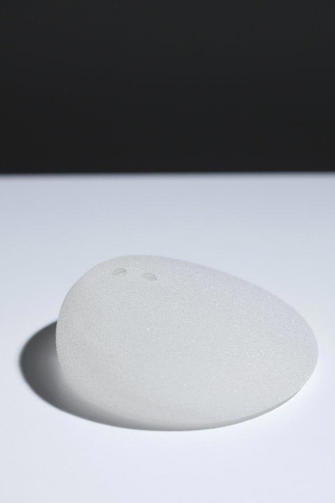 Breast Implant : Stock Photo