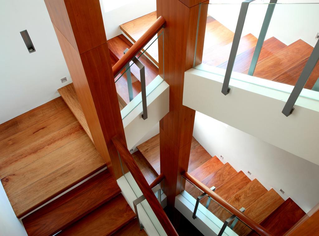 Staircase : Stock Photo
