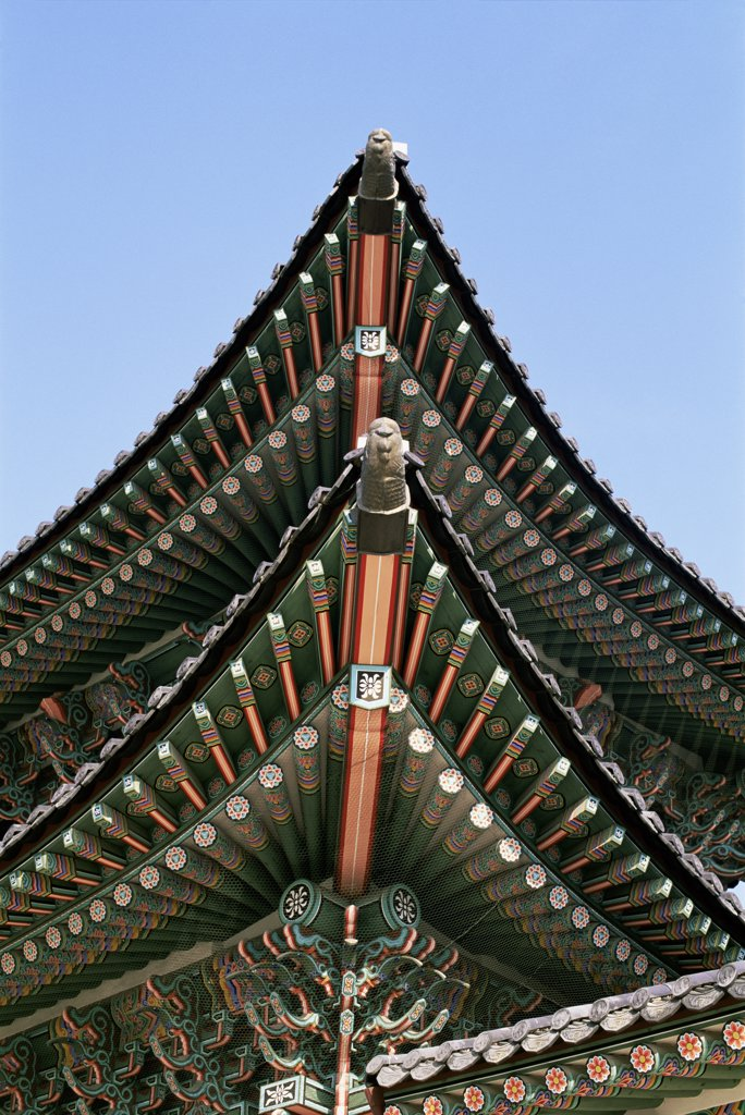 Heungnyemun Gate