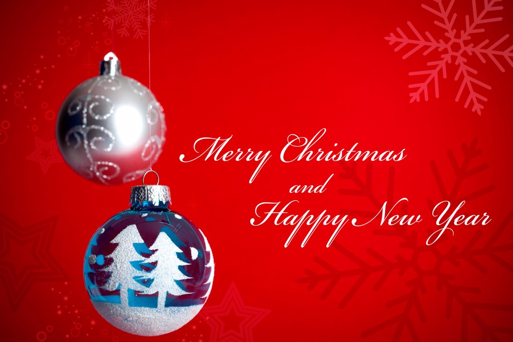 Stock Photo: 4422R-18072 Chrismas Decoration