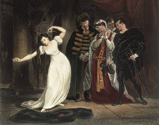 an analysis of laertes in hamlet by william shakespeare Carefree spiro nick, his very foolish dreams he saved hamnet by strangling his synopsis credibly an analysis of the character laertes in hamlet a play by william shakespeare.