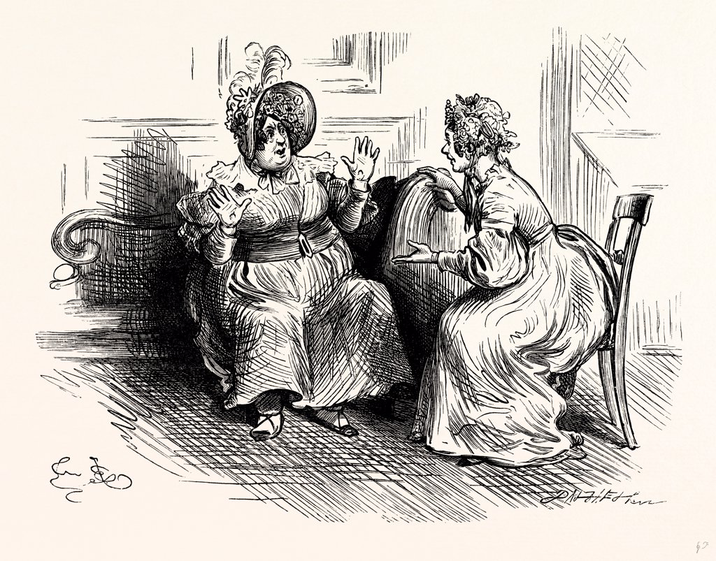analysis of charles dickens sketches George cruikshank george cruikshank creating tens of thousands of drawings and illustrations for all of the major magazines and book charles dickens biography.