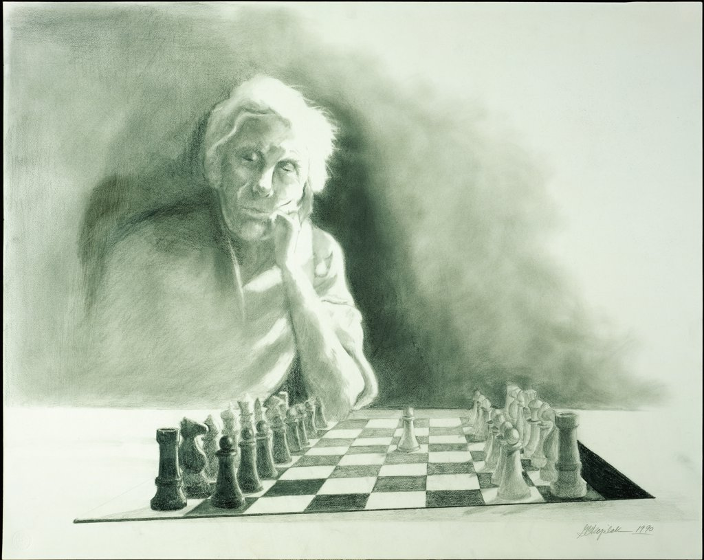 Stock Photo: 453-728 Your Move