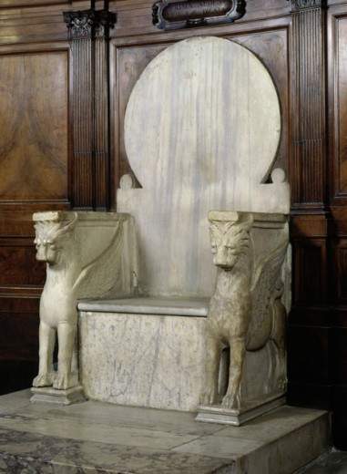 Stock Photo: 457-2402 Chair