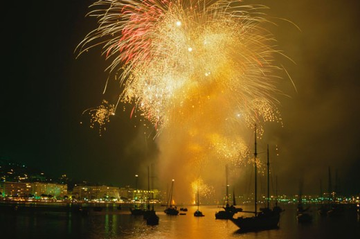 Bastille Day