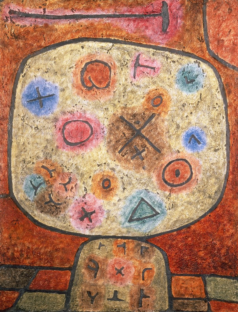 Stock Photo: 475-1445 Flowers in Stone