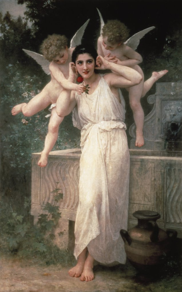 L'Innoncence