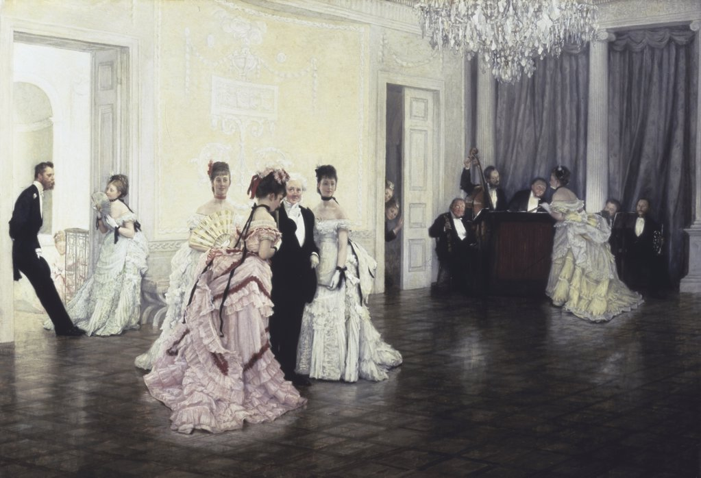 Too Early 