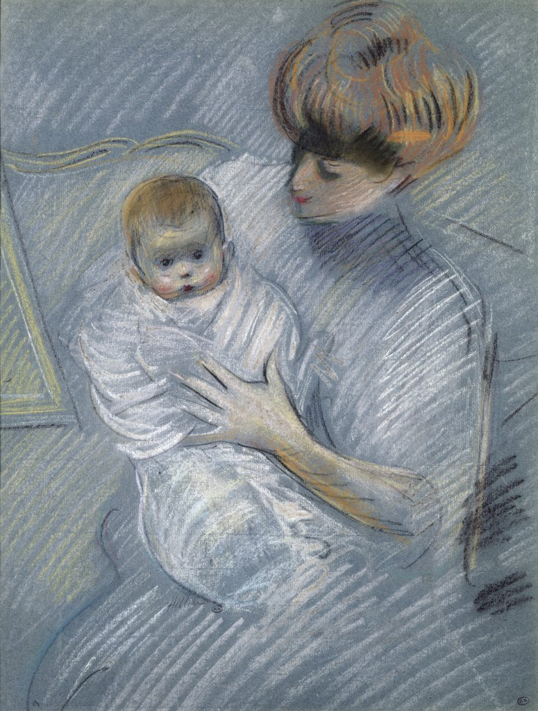 Maternity