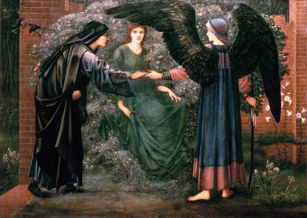 Stock Photo: 475-2541 Heart Of The Rose 