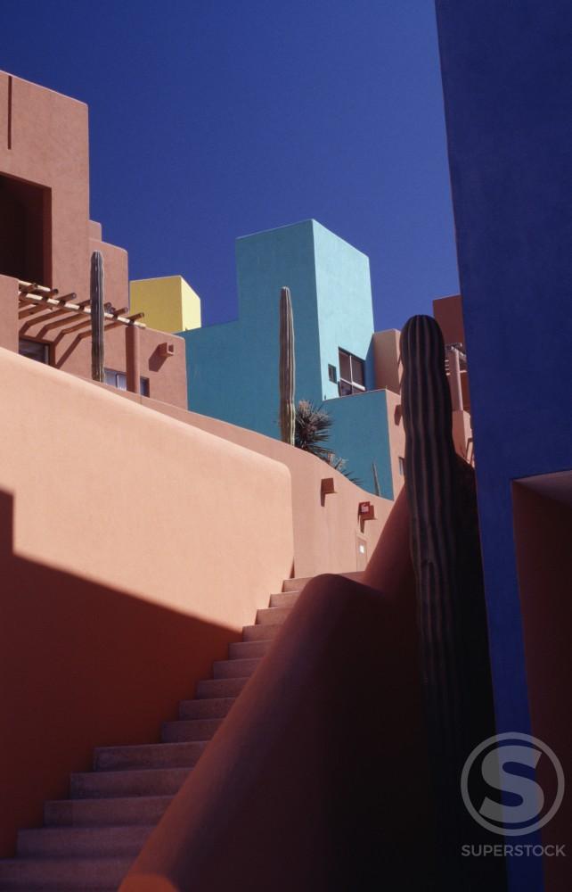 Westin Regina Resort los Cabos Cabo San Lucas Mexico : Stock Photo