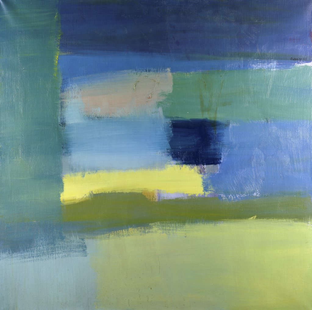 Abstract #10