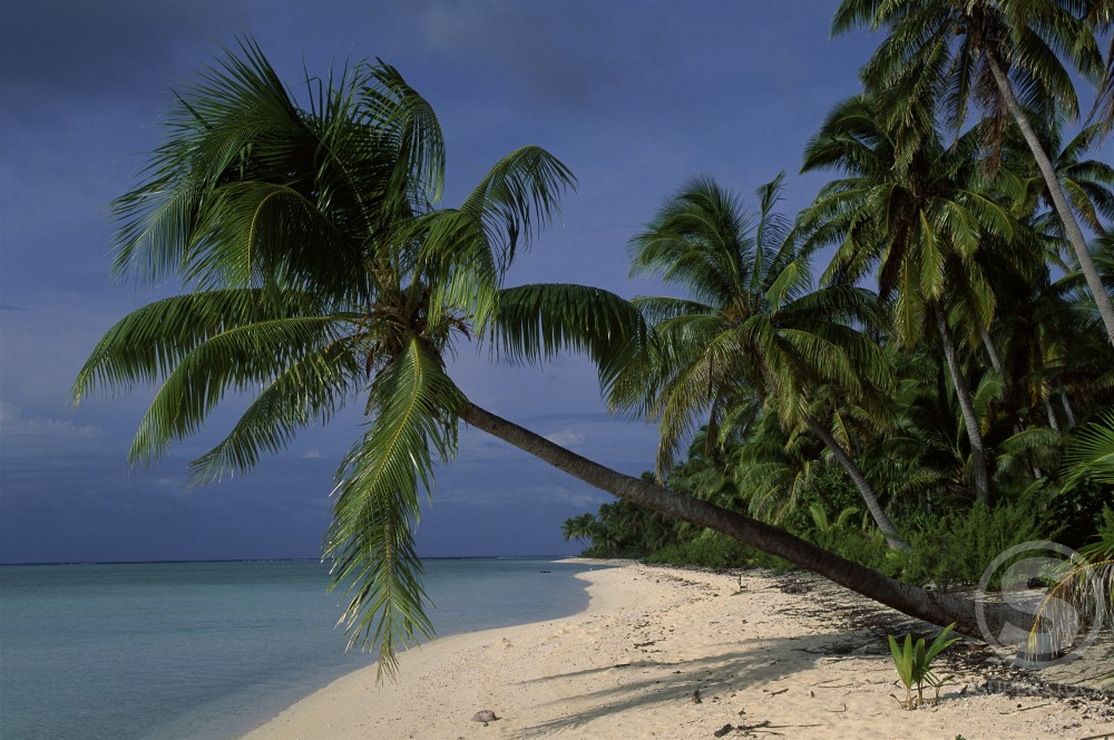 Tetiaroa
