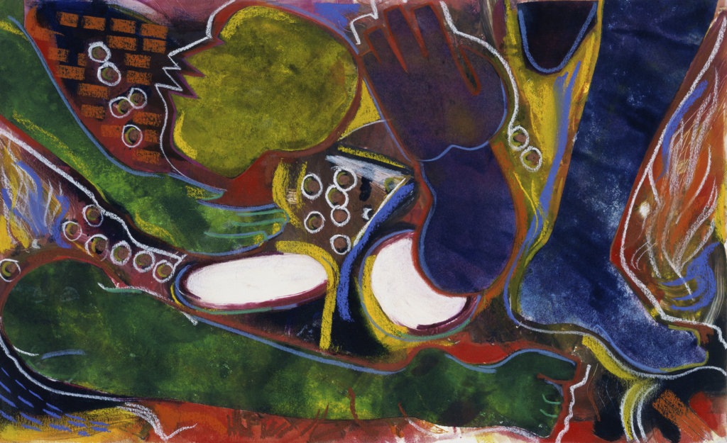 Bongos