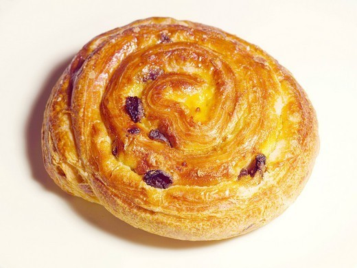 Stock Photo: 824-102594 PASTRY. PASTRY Worldwide distribution except for South Africa
