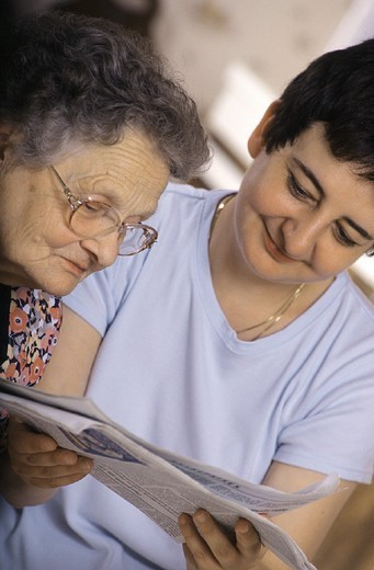SOCIAL AID FOR ELDERLY PERSON. SOCIAL AID FOR ELDERLY PERSON Models. : Stock Photo