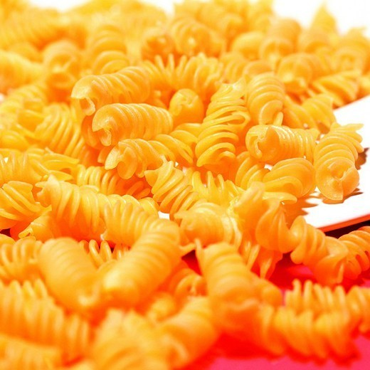 Stock Photo: 824-27708 PASTA. PASTA Worldwide distribution except for South Africa