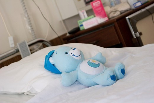 Stock Photo: 824-65156 INFANT HOSPITAL. INFANT HOSPITAL Photo essay from hospital.
