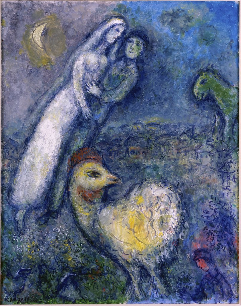 Stock Photo: 866-3547 The Spring 