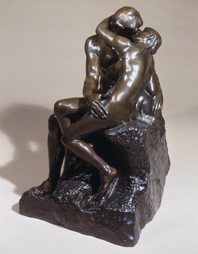 Baiser, Le 