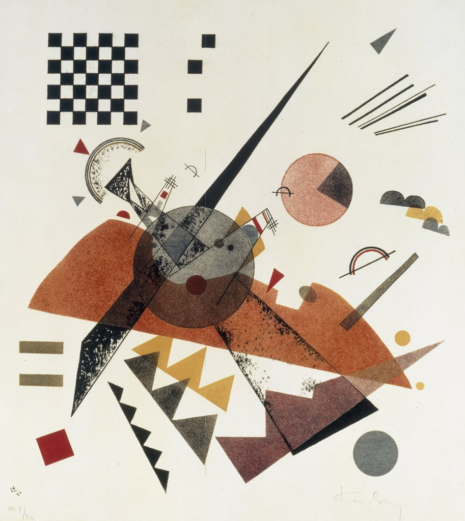 Orange (Roethel 180)