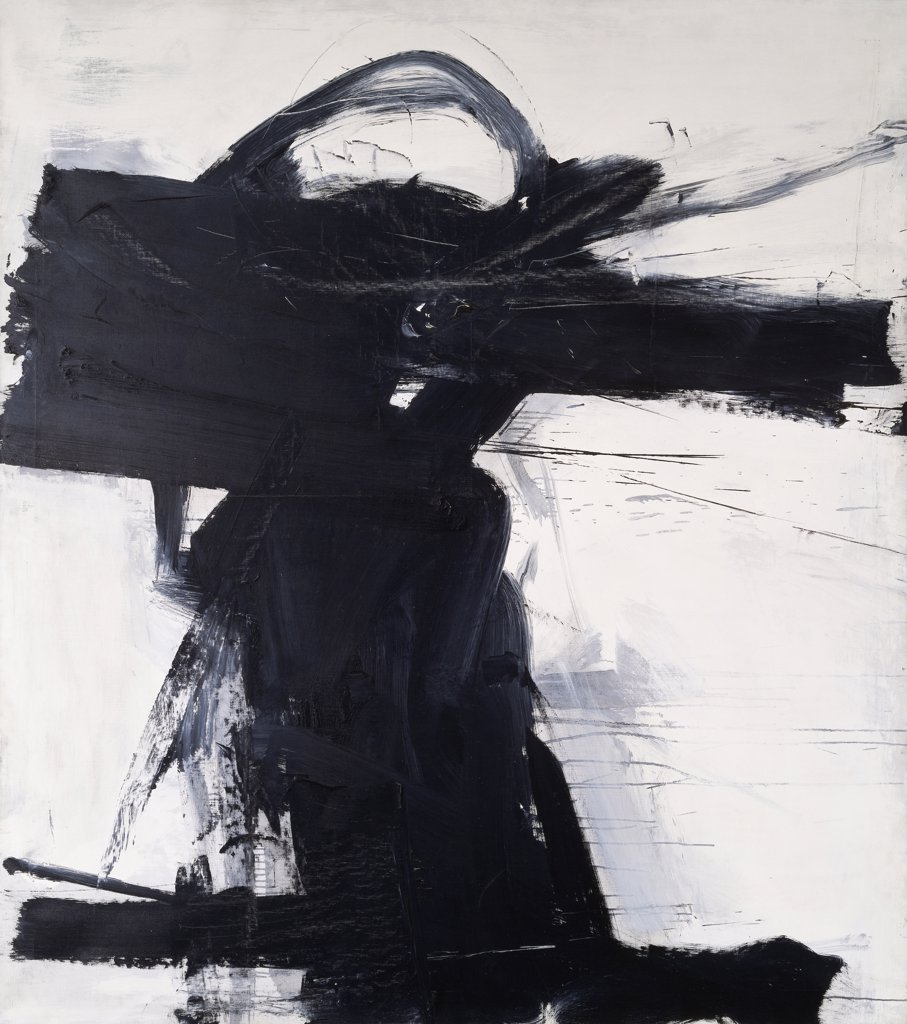 Crow Dancer 