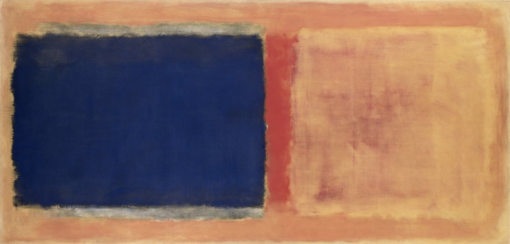 Stock Photo: 866-5281 Homage To Matisse 