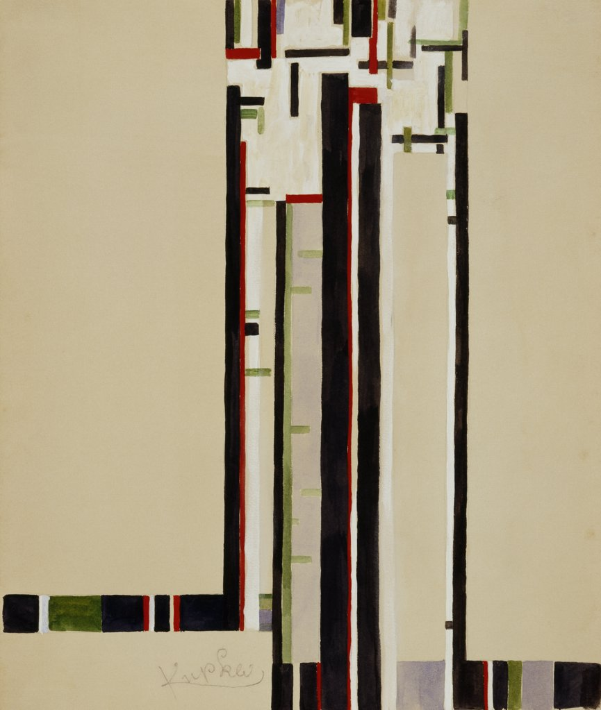 Plans Minuscules