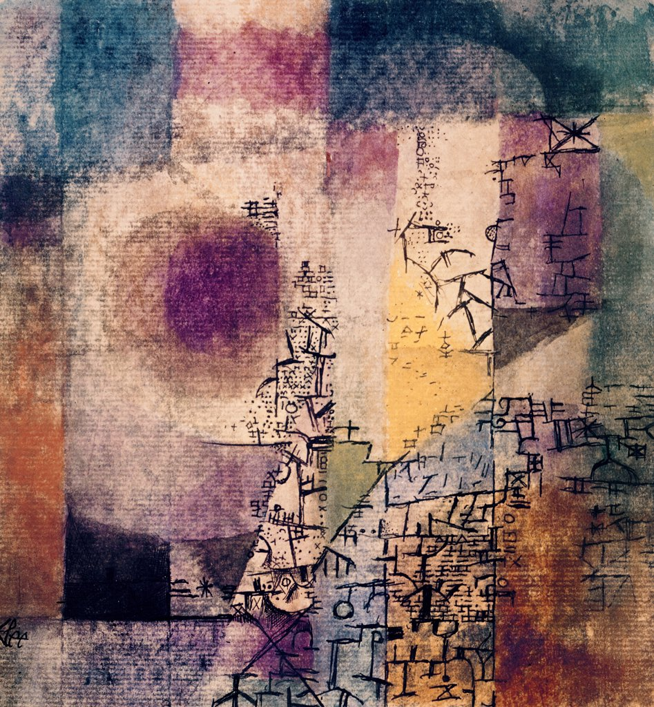 Stock Photo: 900-102894 Composition