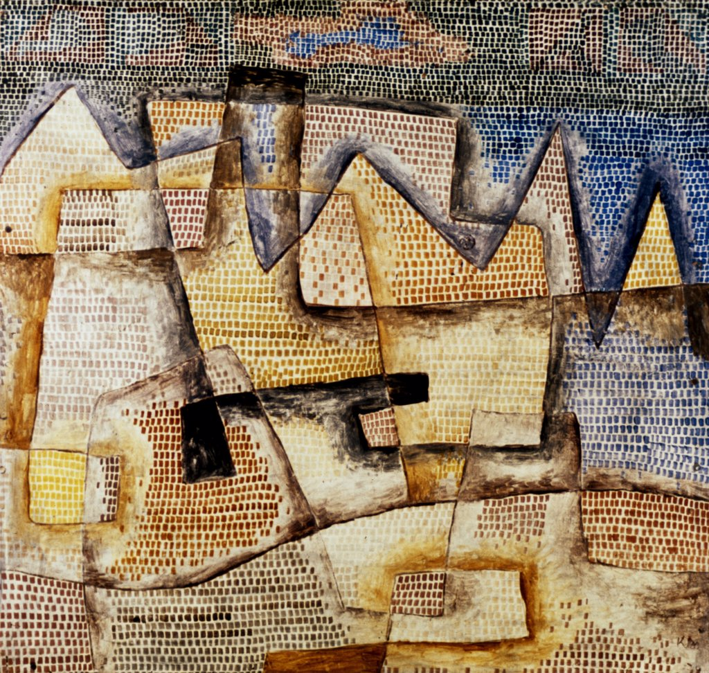 Stock Photo: 900-110211 Stony Desert