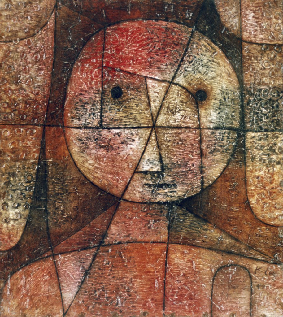 Stigmatized