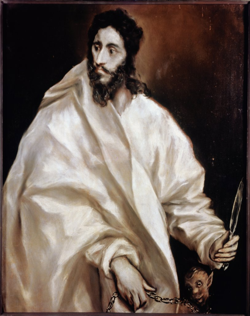 Stock Photo: 900-6320 Bartholomew 