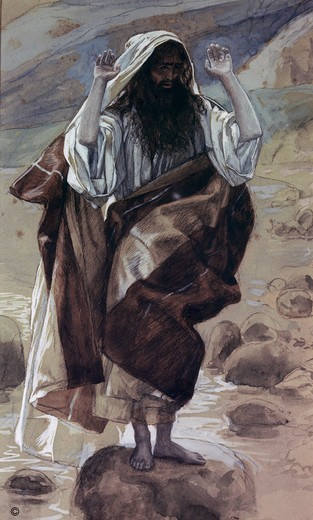 Thaddaus or Jude