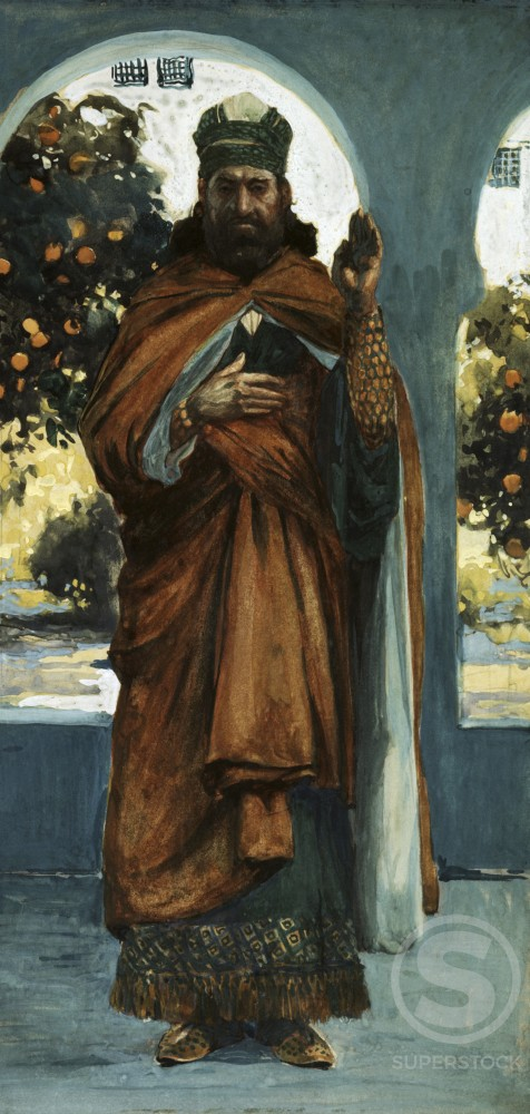Stock Photo: 999-444 Zephaniah 