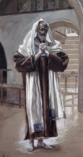 Andrew